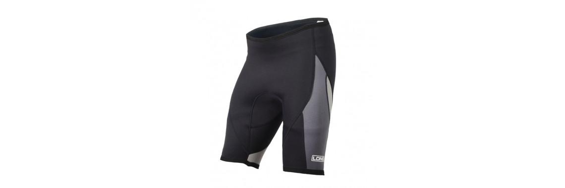 http://shop.kayak-losevo.ru/neoprene_wetsuit_shorts