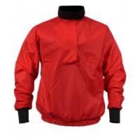 Куртка общего назначения для водного туризма LOMO