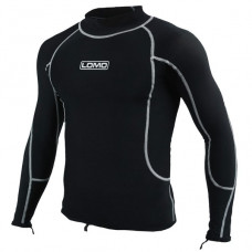 Термоодежда. Thermarash - Thermal Rash Vest