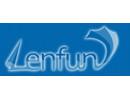 LenFun