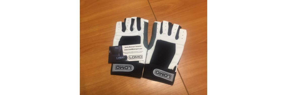 Перчатки LOMO