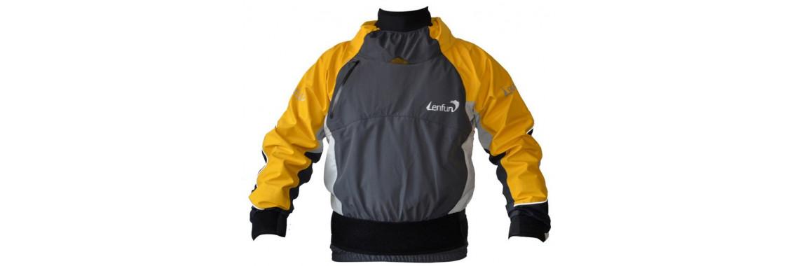 Куртка LenFun