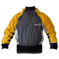 Full dry top (сухая куртка каякера) от компании Lenfun