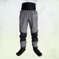 Dry pants (Сухие штаны), от компании Lenfun